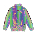 Iridescent Wave Suite
